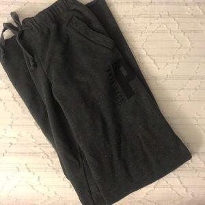 VS PINK Sweatpants - Gray